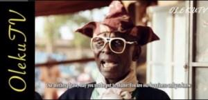 Video: ATORI   Latest Yoruba Movie 2018 Starring Kunle Afod   Moyilola Adekunle